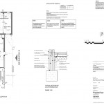 Building-Reg's-Drawings