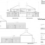 Rear-Extension-PD-&-Outbuilding-2