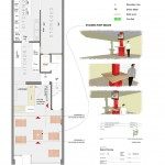 Shop-Space-Planning-2
