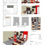 Shop-Space-Planning-3