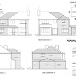 Two-Storey-Rear-&-Side-Extension-2